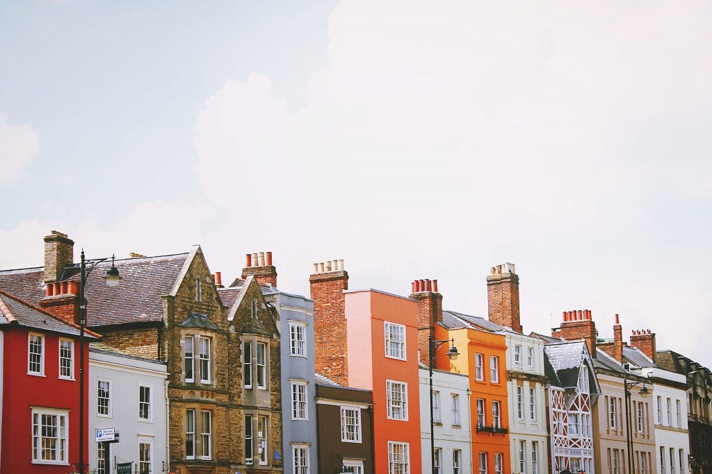 Revival of the housing market - Stamp Duty Holiday
