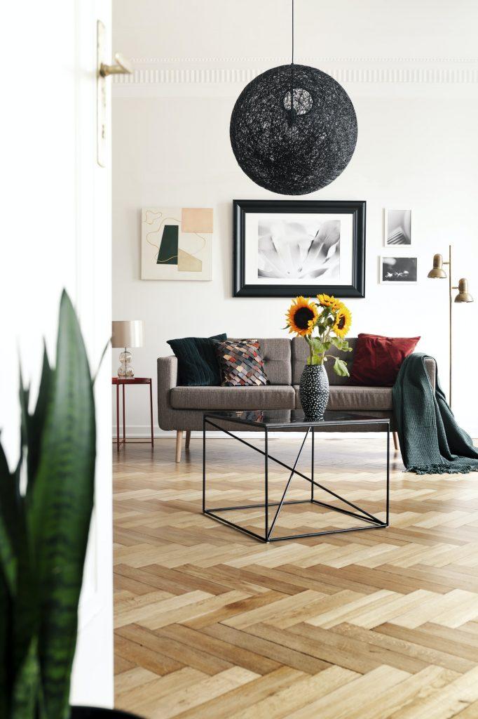 home styling secrets