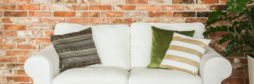 home styling secrets cusions